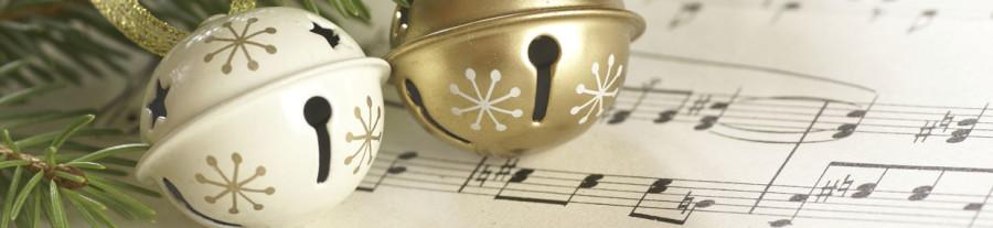 Natale_Musica