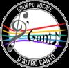 Gruppo Vocale D'altro Canto